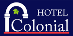 logo_hotel_colonial_2_-_c.png